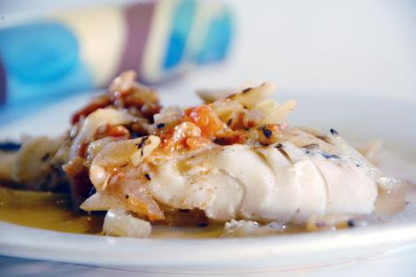 Poached-haddock-1009