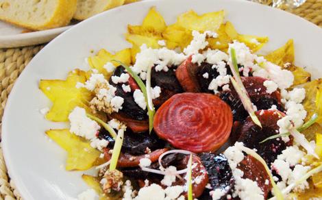 Starfruit-salad3