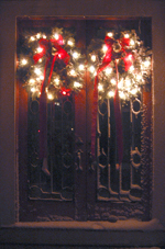 Christmaslights2