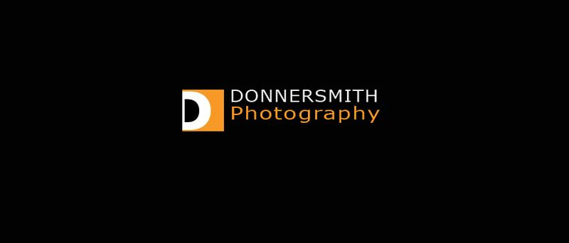 Donnersmith Photography