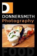 Click to view the Donnersmith Photography portfolios.