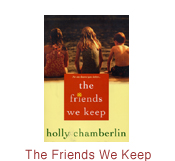 The Friends We Keep (excerpt)