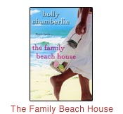 The Family Beach House (excerpt)