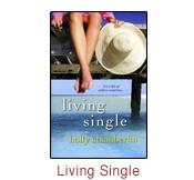 Living Single (excerpt)