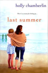 "Click here to buy ""Last Summer."""