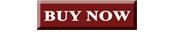 Click to order BABYLAND online.
