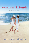 Summer Friends