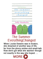 Summer everything changed comp