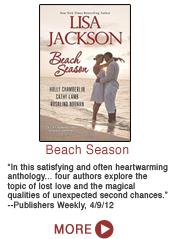 Beach season comp15