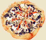 Calamaripizza150_1