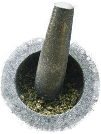 Mortarpestle_2